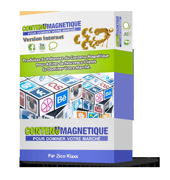 contenuMagentique-box